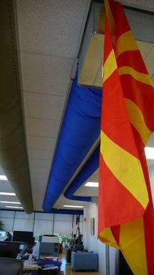 normal facebook fyrom flag Μακεδονικό και Facebook