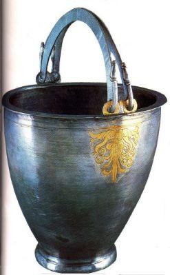 normal tafos prigipa2 Αρχαιολογία στην Μακεδονία   Ο τάφος του Πρίγκηπα