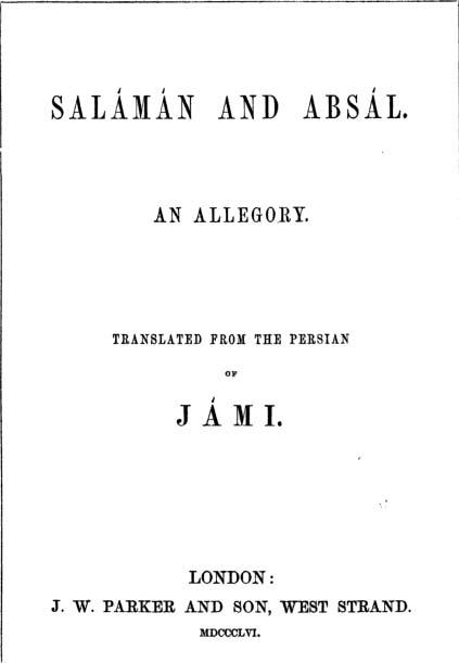salamanabsalfront Persian Testimonies about ancient Macedonian Ethnicity