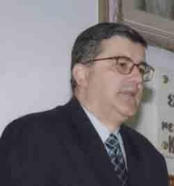 xolevas1 Κωνσταντίνος Χολέβας   Η Ευρωπαϊκή Αλαζονεία ενισχύει τα άκρα