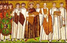 Ο όρος ''Μακεδών'' και τα παράγωγα του στις Βυζαντινές πηγές