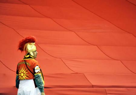 eb09fool Έλα ν αγαπηθούμε νταρλινγκόφσκι (Skopje, Skopje, so long)!