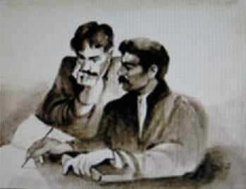 markidespouliou Η Εφημερίς των Μακεδόνων αδελφών Μαρκίδων Πούλιου στην Εγκυκλοπαίδεια του Ελληνικού Τύπου