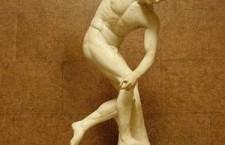 Αθλητικά Ανομήματα στην Αρχαιότητα