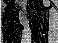mousikoi agones 1 194x145 Αθλητικά Ανομήματα στην Αρχαιότητα