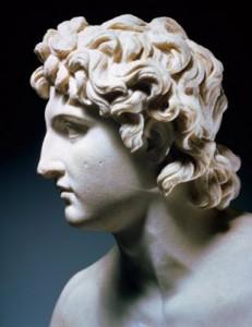 normal Alexander the Great Bust 231x300 Αλέξανδρος ο Μέγας : Ανεπανάληπτος ηγέτης
