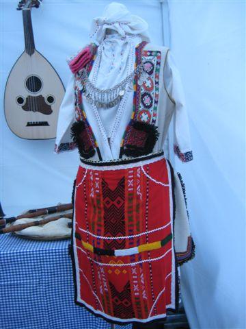 IMG 1278 3 Το χορευτικό της Παμμακεδονικής Ενώσεως Μελβούρνης και Βικτώριας