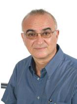 dimitris terzakis Ο Πολιτιστικός Τουρισμός μπορεί να συμβάλλει στην Οικονομική Ανάπτυξη της Ελλάδος