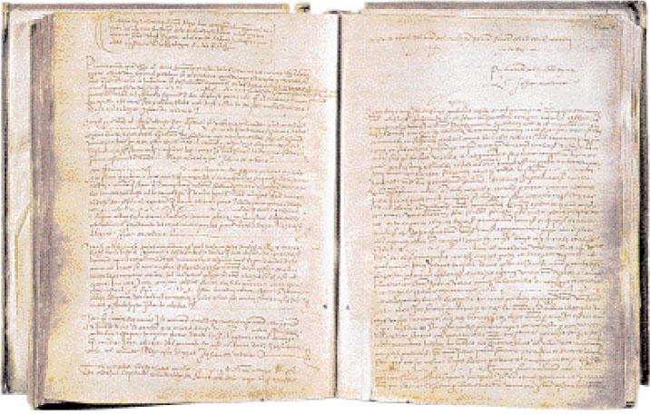 kolomvos5 Ο μύθος του Έλληνα Κολόμβου