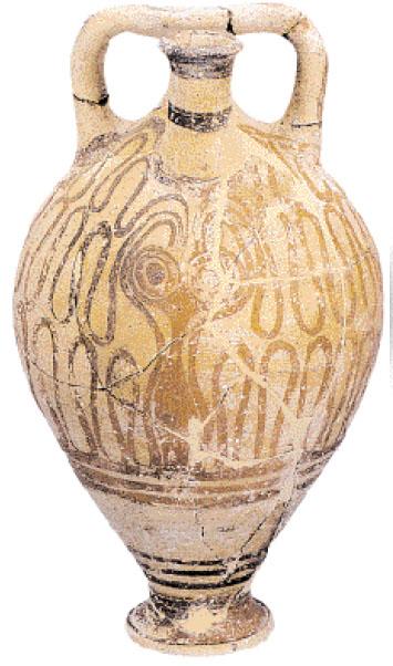kriti europaikos2 Κρήτη   Ο πρώτος Ευρωπαϊκός Πολιτισμός