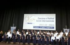 Διπλή Διάκριση από Μακεδονική Χορωδία στην Ιταλία