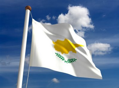 Time for Turkey to Leave Cyprus in Peace