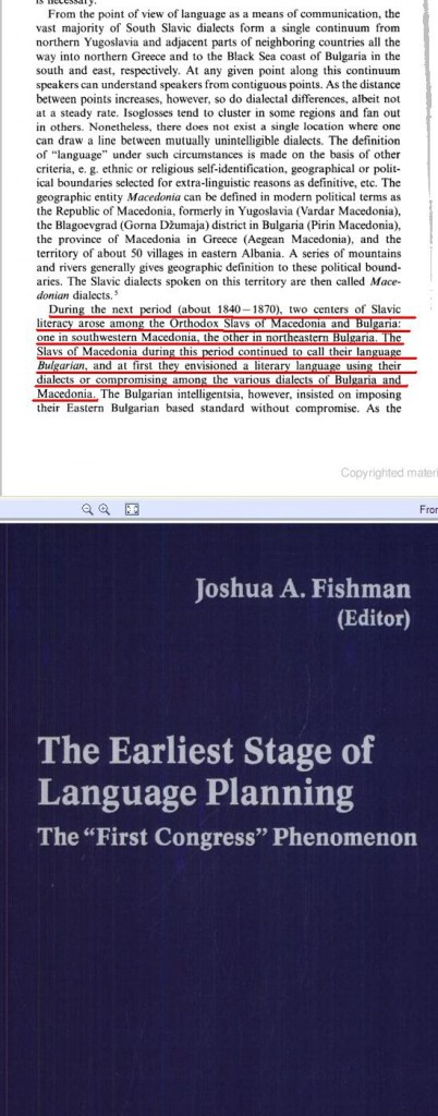 theearlieststagesoflangoo6 402x1024 The Earliest Sages of Language Planning by Joshua A. Fishman