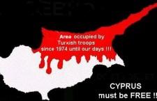 free cyprus 225x145 «Ρεσιτάλ» Νταβούτογλου στα τουρκικά ΜΜΕ για Κύπρο και έμμεσο μήνυμα προς Αθήνα