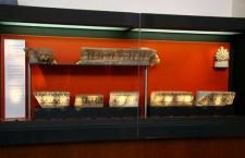 Ο αρχαίος ελληνικός πολιτισμός μέσα από τον «Θησαυρό των Μασσαλιωτών»