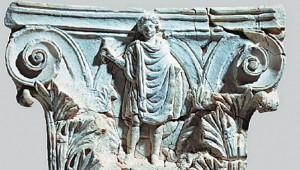 KORINTHOS 300x170 Η Αφροδίτη συναντά τον Δαβίδ