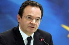 Παπακωνσταντίνου : «Τεράστιο Λάθος» το Κούρεμα