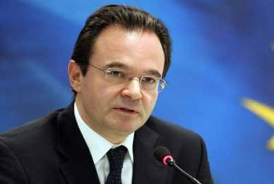 papakonstantinou Παπακωνσταντίνου : «Τεράστιο Λάθος» το Κούρεμα