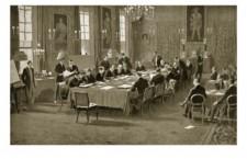 ΘΕΣΣΑΛΟΝΙΚΗ 1912 Η συνθήκη του Λονδίνου