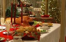 Τα φαγητά των Χριστουγέννων στην Ελλάδα - Christmas Foods in Greece