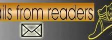 2o ΔΕΛΤΙΟ ΤΥΠΟΥ σχετικά με την Ημερίδα της 12ης Νοέμβρη στο Νέο Πετρίτσι!