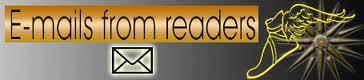 images 2o ΔΕΛΤΙΟ ΤΥΠΟΥ σχετικά με την Ημερίδα της 12ης Νοέμβρη στο Νέο Πετρίτσι!