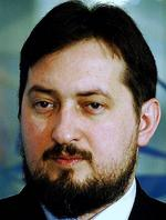 ljubco georgievski Ljubčo Georgievskis Irredentist and Expansionist Pseudomacedonian Speech, 1990