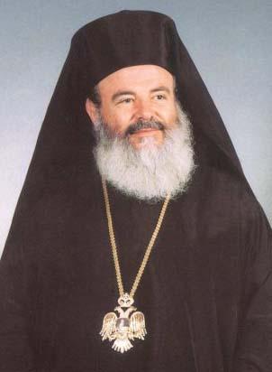 XRIST Το Μακεδονικό πριν από τον Μακεδονικό Αγώνα