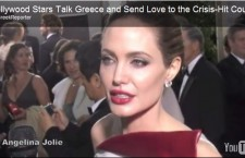 jolie 225x145 Report: FYROMacedonia, Greece Name Solution Sours