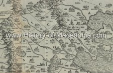 sophianos 1545 macedonia 225x145 Propaganda of Bulgarmak exposed   Part II