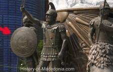Η Συστηματική Παραβίαση της Ενδιάμεσης Συμφωνίας από Επίσημους Κρατικούς Φορείς της ΠΓΔΜ