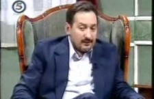 Πρώην Πρωθυπουργός των Σκοπίων ξεσκεπάζει τους απατεώνες Σκοπιανούς