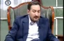 01 225x145 Κλιμακώνεται η ένταση μεταξύ Μουσουλμάνων και Σκοπιανών