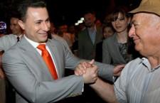 «Δεν αποδέχονται μακεδονική εθνική ταυτότητα»