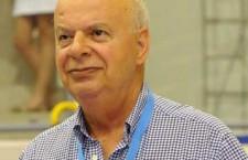 Για εσωτερική κατανάλωση η φανέλα της ΠΓΔΜ, δηλώνει ο Γ.Βασιλακόπουλος