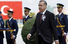 «Χαστούκι» της Κομισιόν στην Τουρκία για το πρόστιμο-μαμούθ στον όμιλο Dogan