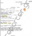 12 130x145 Επιστολή καταπέλτης κατά Πάγκαλου από τους Έλληνες της διασποράς