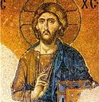 140px 00058 christ pantocrator mosaic hagia sophia 656x800 140x145 FYROM tends to create a Unique Myth in Sporting Events by not complying with the International Regulations and cry when they are applied!!!