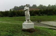 Κλειστοί για το κοινό οι αρχαιολ. χώροι στην Αρχαία Μίεζα