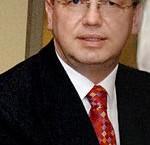 Συναντήσεις επιτρόπου Διεύρυνσης της ΕΕ, Στέφαν Φούλε με την ηγεσία των Σκοπίων.