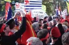 """""""Χώρισαν τη Μακεδονία χωρίς να ρωτήσουν τους Μακεδόνες»"""
