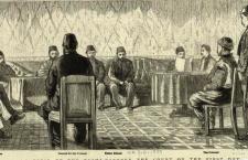 """Για τους Οθωμανούς το όνομα """"Τούρκος"""" αποτελούσε υποτιμητικό όρο και προσβολή"""