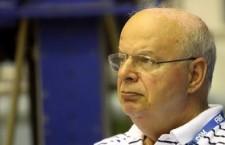 Μπράβο στον Βασιλακόπουλο - Μαθήματα...διπλωματίας εν όψη του προσεχούς αγώνα Μπάσκετ με τα Σκόπια!!