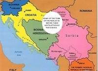 Macedonian names and makeDONSKI pseudo-linguistics: The case of the name Perustae