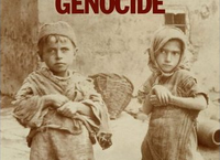 Obama and the Denial of Armenian Genocide