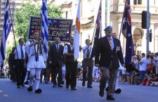 2010+anzac+parade+march...+158 225x145 Οι πληθυσμοί στο Μοναστήρι της σημερινής ΠΓΔΜ το 1912