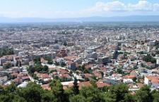 240px Serres overview 225x145 Τα πανάρχαια έθιμα των Θεοφανείων στην Ανατολική Μακεδονία