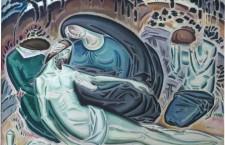 Το Βυζάντιο και η νεώτερη τέχνη