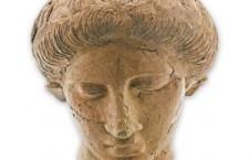 26 thumb small 225x145 100 χρόνια από τον ηρωϊκό θάνατο του Μακεδονομάχου Οπλαρχηγού Γκόνου Γιώτα [Βίντεο]