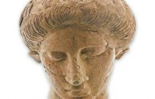 26 thumb small 225x145 Αρχαία Μακεδονία   Ανασκαφικό έργο στο Δίον